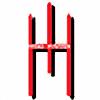 Hero-Hunter's avatar