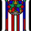 Hero-Might5's avatar