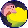 Hero-of-Dreamland's avatar
