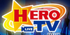 Hero-TV's avatar