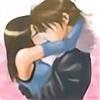 Hero107's avatar