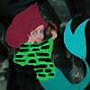 hero12345678's avatar