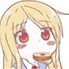 hero1364's avatar