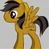 Hero194's avatar