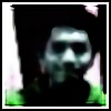 hero2bash's avatar