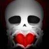 Hero2dark's avatar