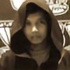 hero31's avatar