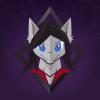 Hero361's avatar