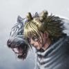 Hero4652's avatar
