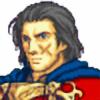 Hero501's avatar