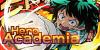 HeroAcademia's avatar