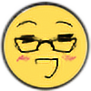 HeroAmericaPlz's avatar