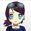 HeroAndHeroine's avatar