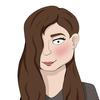 Heroann's avatar