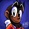 HeroArt110's avatar