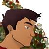 HeroBaker's avatar