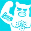 herobeartai's avatar