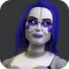 HeroBolem's avatar
