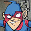 HEROBOY's avatar