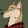 Heroboy98's avatar