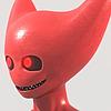 HeroBraiah's avatar