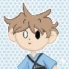 HeroBrenn's avatar