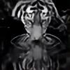 Herobrineawakening's avatar