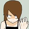herobrinedaughter158's avatar