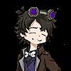 HerobrineGM's avatar