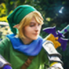 HeroCardboardCosplay's avatar