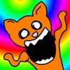 Herocatgirl's avatar