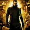 HeroComplex4's avatar