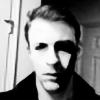 HeroComplex7's avatar