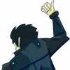 HeroCucumber's avatar