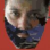 Herod-U's avatar