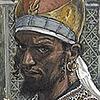 herod6969's avatar