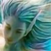 HeroDees's avatar