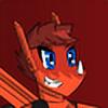 HeroDragobot's avatar