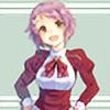 HeroDxD's avatar