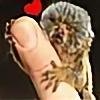 HerOdyssey's avatar