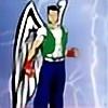 HeroedelAnime's avatar