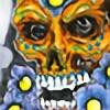 heroekart's avatar