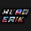 Heroerik's avatar