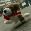Heroes-N-Disney's avatar