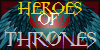 Heroes-of-Thrones