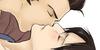 Heroes-yaoi's avatar
