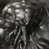 Heroesinthedark's avatar