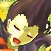 HeroeSlayer's avatar