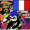 HeroesofInkopolisFR's avatar