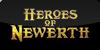 HeroesOfNewerth